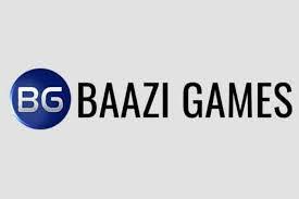 Baazi Games